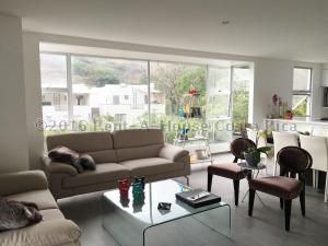 Apartamento En Ventaen Pozos, Santa Ana, Costa Rica, CR RAH: 16-317