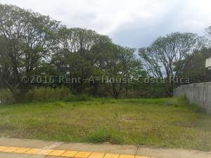 Terreno En Venta En San Isidro, San Isidro, Costa Rica, CR RAH: 16-319