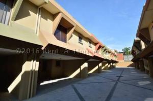 Apartamento En Venta En Sanchez, Curridabat, Costa Rica, CR RAH: 16-334