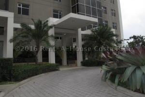 Apartamento En Ventaen San Rafael Escazu, Escazu, Costa Rica, CR RAH: 16-335
