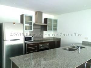 Apartamento En Venta En Santa Ana, Santa Ana, Costa Rica, CR RAH: 16-349