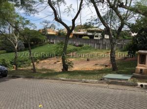 Terreno En Venta En Santa Ana, Santa Ana, Costa Rica, CR RAH: 16-367