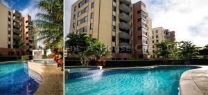 Apartamento En Venta En San Rafael De Alajuela, Alajuela, Costa Rica, CR RAH: 16-369