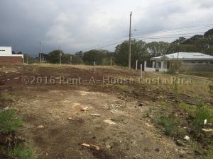 Terreno En Venta En San Isidro, San Isidro, Costa Rica, CR RAH: 16-376