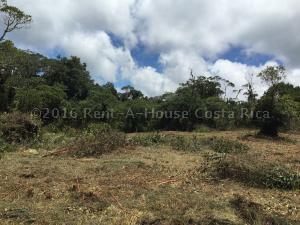 Terreno En Venta En Heredia, San Rafael, Costa Rica, CR RAH: 16-377