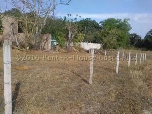 Terreno En Venta En Atenas, Atenas, Costa Rica, CR RAH: 16-399