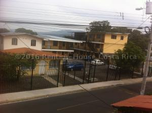 Edificio En Venta En San Francisco, Heredia, Costa Rica, CR RAH: 16-405
