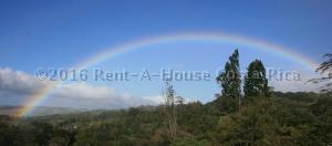 Terreno En Venta En Tilaran, Tilaran, Costa Rica, CR RAH: 16-407