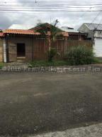 Casa En Venta En Ciudad Quesada, San Carlos, Costa Rica, CR RAH: 16-415