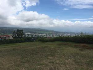 Terreno En Venta En Ciudad Quesada, San Carlos, Costa Rica, CR RAH: 16-417