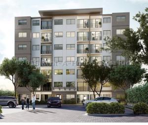 Apartamento En Alquiler En Alajuela, Alajuela, Costa Rica, CR RAH: 16-432