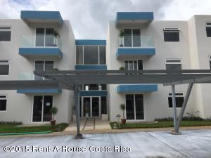Apartamento En Venta En Belen, Belen, Costa Rica, CR RAH: 16-437