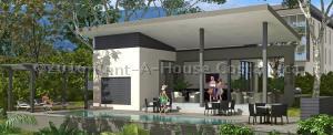 Apartamento En Ventaen Santa Ana, Santa Ana, Costa Rica, CR RAH: 15-224