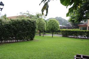 Casa En Alquiler En Santa Ana, Santa Ana, Costa Rica, CR RAH: 16-448