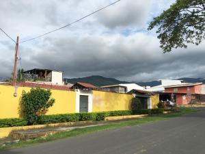 Local Comercial En Alquiler En Santa Ana, Santa Ana, Costa Rica, CR RAH: 16-445