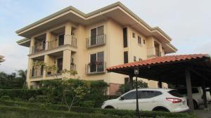 Apartamento En Alquiler En Belen, Belen, Costa Rica, CR RAH: 16-454