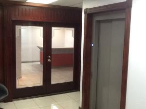 Edificio En Alquiler En San Jose, San Jose, Costa Rica, CR RAH: 16-455