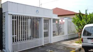 Casa En Alquiler En Sabana, San Jose, Costa Rica, CR RAH: 16-466