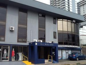 Oficina En Alquiler En San Jose, San Jose, Costa Rica, CR RAH: 16-470