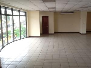 Oficina En Alquiler En San Jose, San Jose, Costa Rica, CR RAH: 16-471