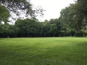 Terreno En Venta En Santa Ana, Santa Ana, Costa Rica, CR RAH: 16-482
