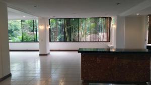 Apartamento En Alquiler En Escazu, Escazu, Costa Rica, CR RAH: 16-485