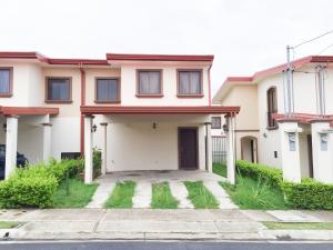 Casa En Alquiler En Alajuela, Alajuela, Costa Rica, CR RAH: 16-492