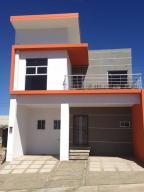 Casa En Venta En San Francisco De Heredia, Heredia, Costa Rica, CR RAH: 16-493
