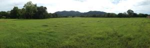 Terreno En Venta En Sabana, Nicoya, Costa Rica, CR RAH: 16-494