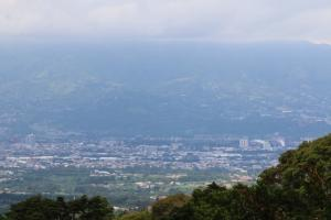 Terreno En Venta En San Isidro, San Isidro, Costa Rica, CR RAH: 16-502