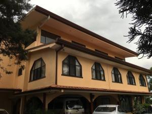 Edificio En Venta En Bello Horizonte, Escazu, Costa Rica, CR RAH: 16-508