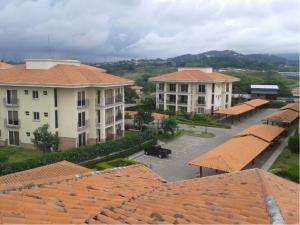 Apartamento En Alquiler En San Antonio, Belen, Costa Rica, CR RAH: 16-517