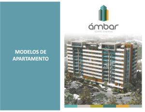 Apartamento En Venta En Sabana, San Jose, Costa Rica, CR RAH: 16-521