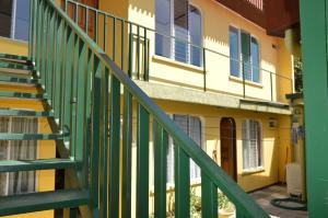 Casa En Alquiler En San Sebastian, San Jose, Costa Rica, CR RAH: 16-524