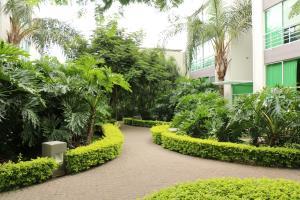 Apartamento En Venta En Santa Ana, Santa Ana, Costa Rica, CR RAH: 16-528