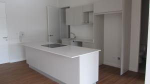 Apartamento En Alquiler En San Rafael Escazu, Escazu, Costa Rica, CR RAH: 16-533