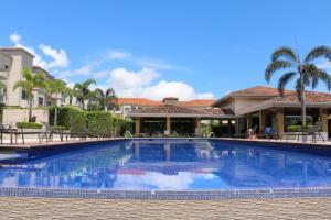 Apartamento En Alquiler En Santa Ana, Santa Ana, Costa Rica, CR RAH: 16-545