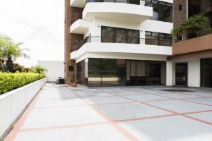 Oficina En Venta En San Jose, San Jose, Costa Rica, CR RAH: 16-548