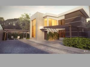 Casa En Venta En Santa Ana, Santa Ana, Costa Rica, CR RAH: 16-555