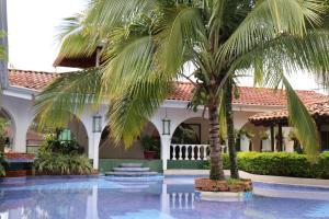 Casa En Venta En Alajuela, Alajuela, Costa Rica, CR RAH: 16-558