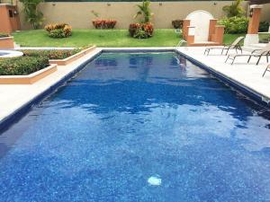 Casa En Alquiler En Guachipelin, Escazu, Costa Rica, CR RAH: 16-561