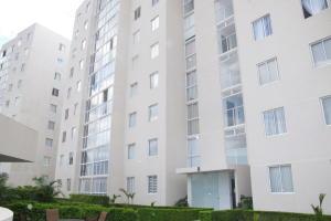 Apartamento En Venta En San Rafael De Heredia, Heredia, Costa Rica, CR RAH: 16-585