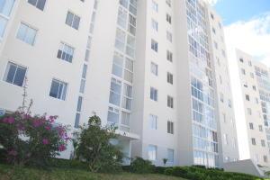 Apartamento En Venta En San Rafael De Heredia, Heredia, Costa Rica, CR RAH: 16-586