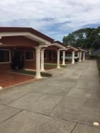 Apartamento En Alquiler En San Juan, Santa Barbara, Costa Rica, CR RAH: 16-589
