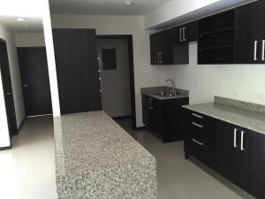 Apartamento En Venta En Santa Ana, Santa Ana, Costa Rica, CR RAH: 16-601