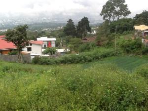 Terreno En Venta En San Antonio, Escazu, Costa Rica, CR RAH: 16-607