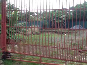 Terreno En Alquiler En Escazu, Escazu, Costa Rica, CR RAH: 16-608
