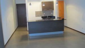 Apartamento En Alquiler En Santa Ana, Santa Ana, Costa Rica, CR RAH: 16-610