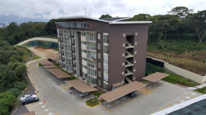 Apartamento En Alquiler En San Jose, San Pablo, Costa Rica, CR RAH: 16-612