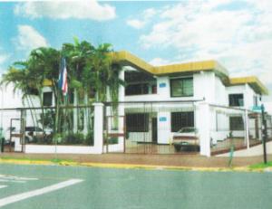 Oficina En Alquiler En Zapote, San Jose, Costa Rica, CR RAH: 16-613